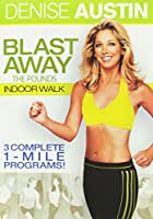 Blast Away the Pounds - Indoor Walk [DVD] [Import]