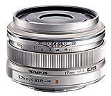 OLYMPUS 単焦点レンズ M.ZUIKO DIGITAL