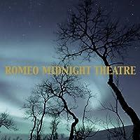 Midnight Theatre(初回限定盤B)