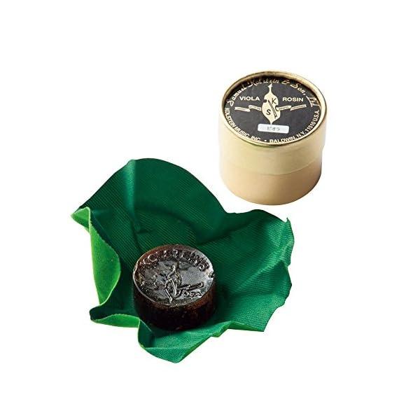 Kolstein (コルスタイン) 松脂 ビオラ用の商品画像