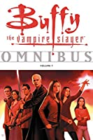 Buffy Omnibus Volume 7 (Buffy the Vampire Slayer)