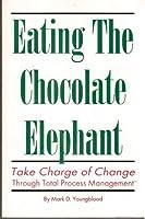 Eating the Chocolate Elephants