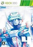 電脳戦機バーチャロン フォース(メモリアルボックス15)