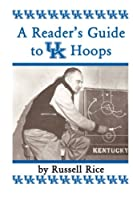 A Reader'sguide to UK Hoops