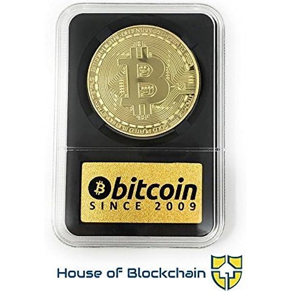 bitcoin cont australia