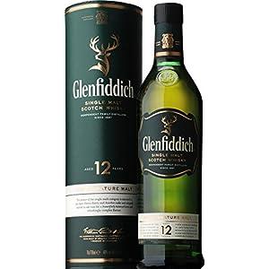 シングルモルト ウイスキー グレンフィディック...の関連商品2