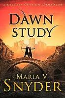 Dawn Study (Study Series)