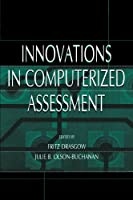 Innovations in Computerized Assessment