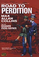 Road to Perdition Volume 1.