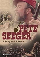 Song & A Stone [DVD]
