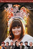 Vicar of Dibley: Immaculate Collection [DVD] [Import]
