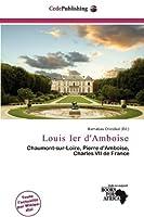 Louis Ier D'Amboise