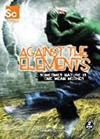 Against the Elements [DVD] [Import]