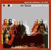 Greatest Hits (W/Dvd) (Spec)