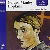 Gerard Manley Hopkins (The Great Poets)