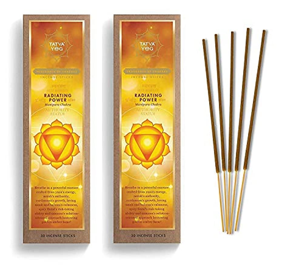 倒産タワー気分Natural Success Long Lasting Incense Sticks for Daily Pooja|Festive|Home|Scented Natural Agarbatti for Positive...