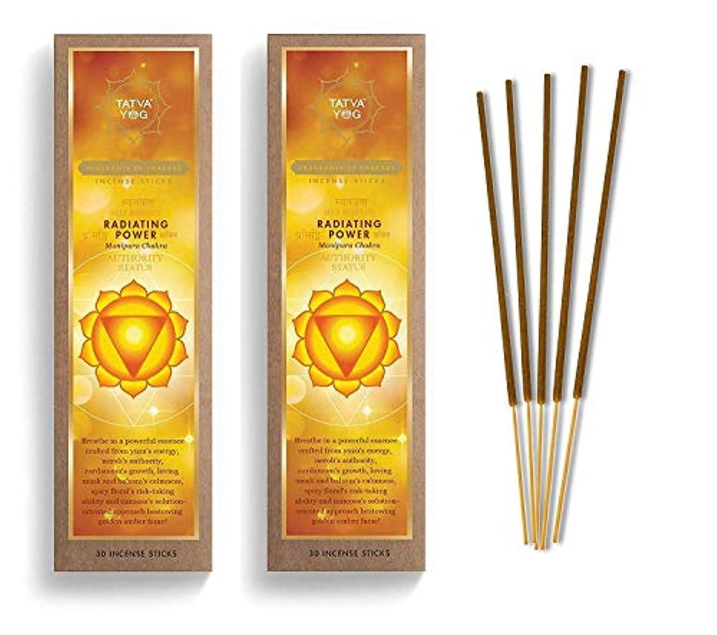 ヘビーファセットオールNatural Success Long Lasting Incense Sticks for Daily Pooja|Festive|Home|Scented Natural Agarbatti for Positive...