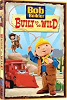 Built to Be Wild [DVD] [Import]