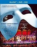 オペラ座の怪人 25周年記念公演 in ロンドン 豪華BOXセット[Blu-ray/ブルーレイ]