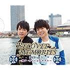BELOVED MEMORIES DJCD vol.3~神戸・ヴァージンナイト~