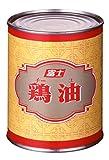 富士食品工業 鶏油 700g
