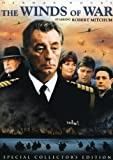 Winds of War/ [DVD] [Import]