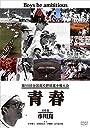 第50回全国高校野球選手権大会 青春 DVD