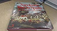 Napoleon's War in Spain