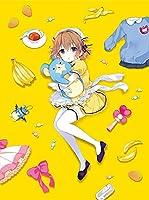 ブレンド・S 3(完全生産限定版) [Blu-ray]