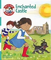 Enchanted Castle (Rory and Ruby Adventures)