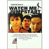 Watch Me Jumpstart [DVD] [Import]