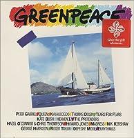 Greenpeace [Analog]
