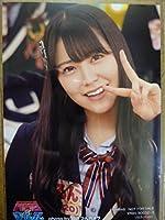 NMB48とまなぶくん 何やらしてくれとんねん vol.6 初回限定特典 生写真 白間美瑠