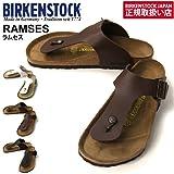 ビルケンシュトック サンダル メンズ (ビルケンシュトック) BIRKENSTOCK ラムゼス BS-RAMSES