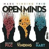 Open Minds 画像