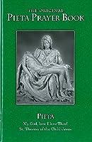 Pieta Prayer Book Large印刷(グリーン)
