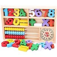子デジタル学習ボックス多機能デジタルComputing Toy