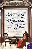 Secrets of Nanreath Hall: A Novel【洋書】 [並行輸入品]