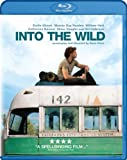 Into the Wild [Blu-ray] [Import]