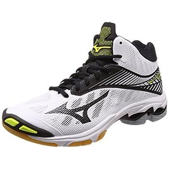 mizuno volleyball shoes where to buy ebay