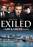 Exiled: A Law & Order Movie [DVD] [Import]