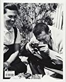 Charles & Ray Eames: 1907-1978, 1912-1988: Pioneers of Mid-century Modernism (Basic Art) 画像