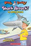 Shark Attack! (Ready, Freddy!)
