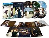 アウトランダー シーズン3 ブルーレイ コンプリートBOX【初回生産限定】[Blu-ray]