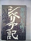 シベリア記 (1980年)