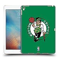 オフィシャルNBA プレーン ボストン・セルティックス iPad Pro 9.7 (2016) 専用ハードバックケース