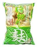 沖縄の味 輪切り麩 100g入り×7袋