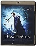 アイ・フランケンシュタイン [Blu-ray]