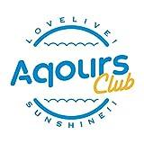 「ラブライブ!サンシャイン!!」Aqours Next Step! ProjectテーマソングCD「Aqours CLUB SET」6月発売