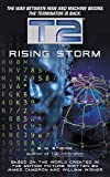 T2: Rising Storm (T2, 2)